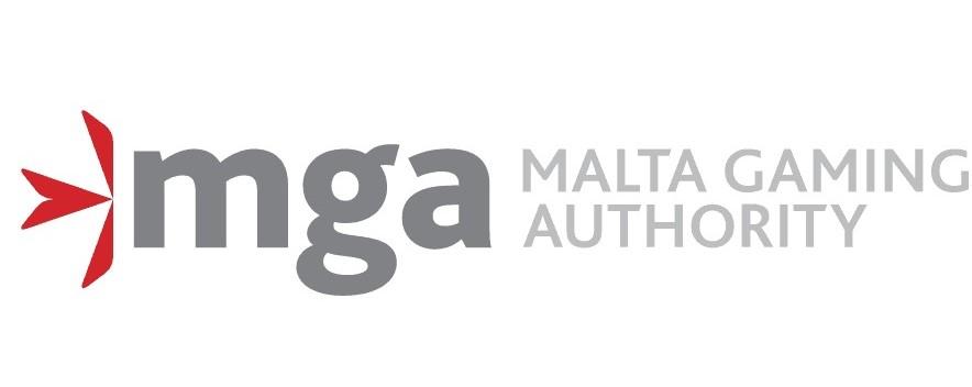 MGA Lisanslı Bahis Siteleri Nelerdir?